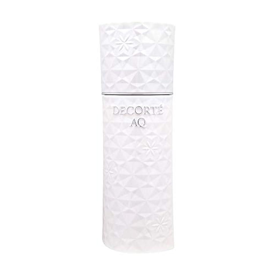 デジタルジャム容器コーセー コスメデコルテ AQ ホワイトニング エマルジョン 200mL [ 乳液 ] [並行輸入品]