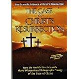 Case for Christs Resurrection [DVD] [Import]
