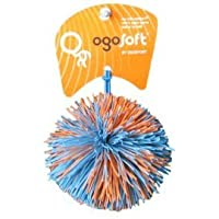 Ogoソフトラバーバンドボール