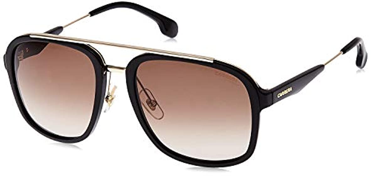 高価な泳ぐ敬の念Carrera 133/S 2M2/HA New Unisex Sunglasses