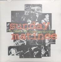 Sunday Matinee: Best of Ny