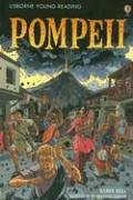 Pompeii (Young Reading Gift Books)