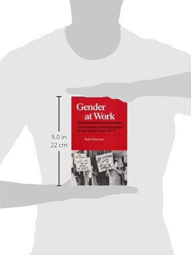 gender dynamics in the classroom Free essays on gender dynamics classroom use our research documents to help you learn 26 - 50.