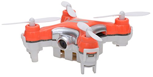 PXY CAM ピクシィカム (Orange) MODE1 GB301 [日本正規品]