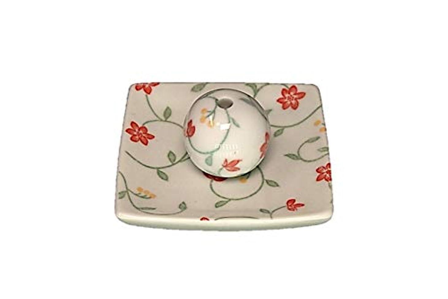 区別する熱望する気まぐれな玉手箱 小角皿 お香立て 陶器 ACSWEBSHOPオリジナル