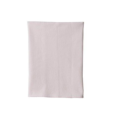 愛情腹巻 男女共用 綿たっぷり H1000 ピンク M