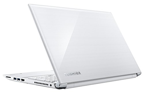 東芝 dynabook AZ25/BW 東芝Webオリジナルモデル (Windows 10 Anniversary/Officeなし/15.6型/Celeron3855U/リュクスホワイト) PAZ25BW-SNA