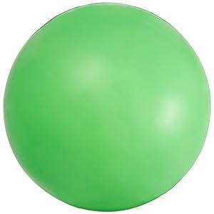 マリーカボール 1P【色選択不可・ (ピンク、グリーン、イエロー) より1個お届け】
