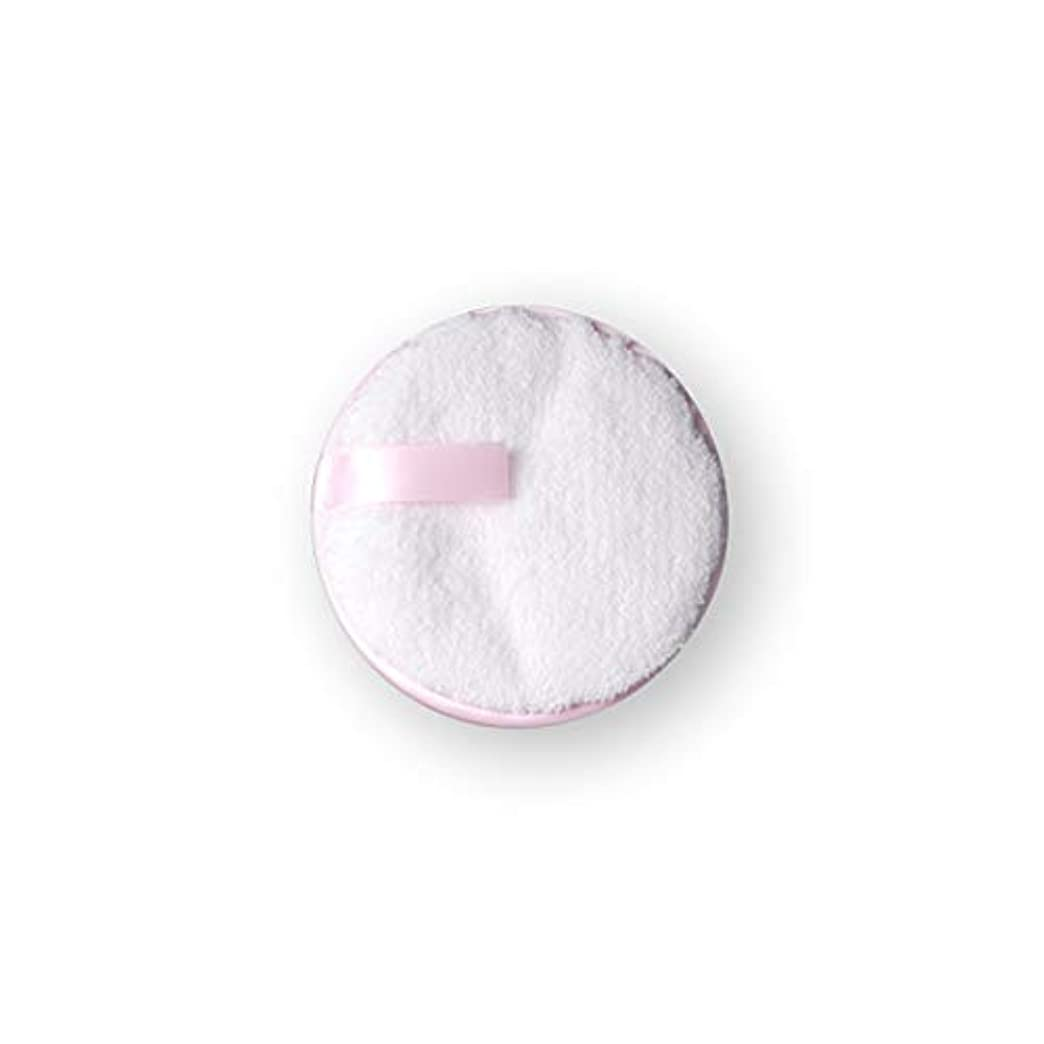 学校教育リス診療所メイク落とし布マジックタオル、再利用可能な洗顔タオル - 化学薬品を含まない、ただ水で化粧をすぐに落とす(6PCS)