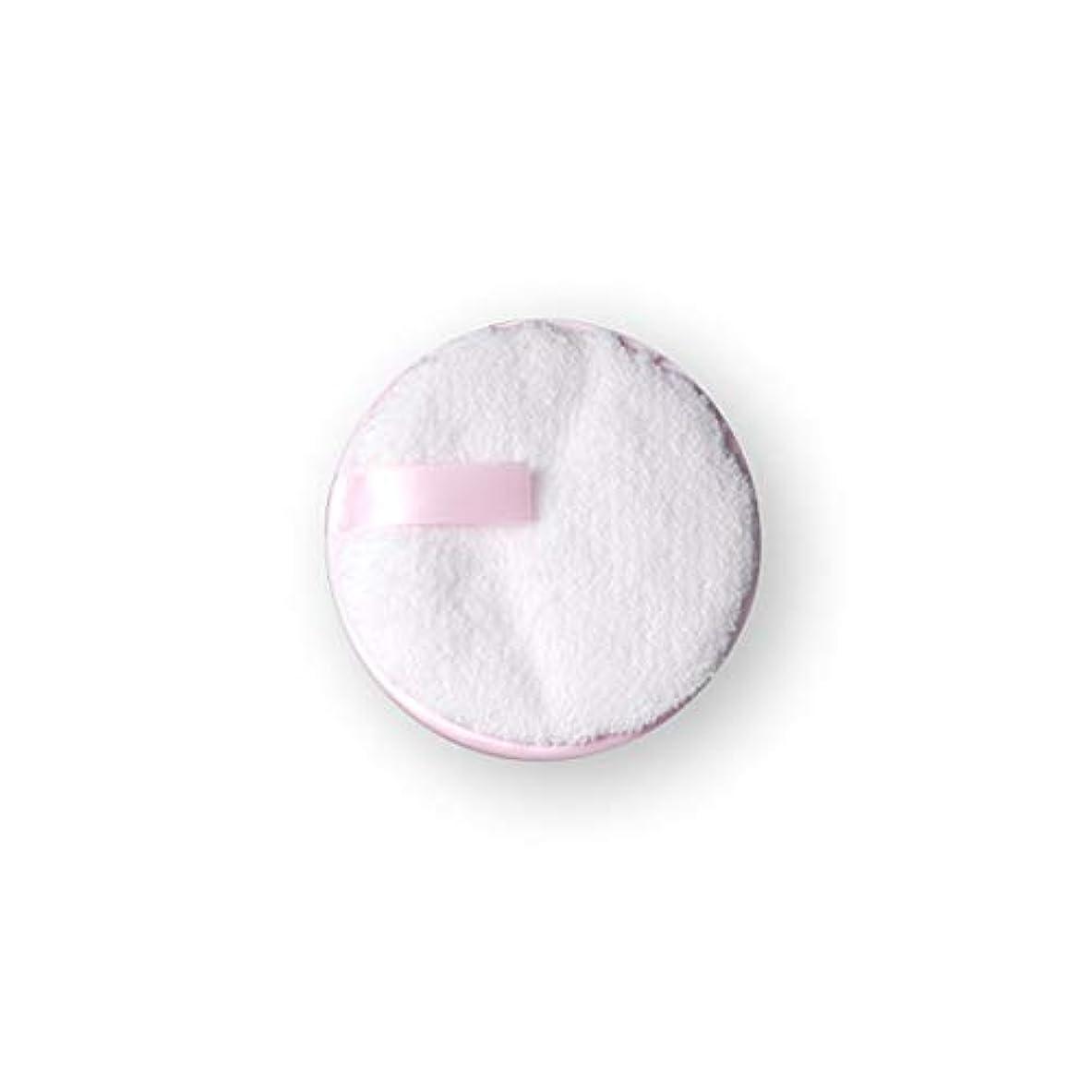 回答履歴書パシフィックメイク落とし布マジックタオル、再利用可能な洗顔タオル - 化学薬品を含まない、ただ水で化粧をすぐに落とす(6PCS)