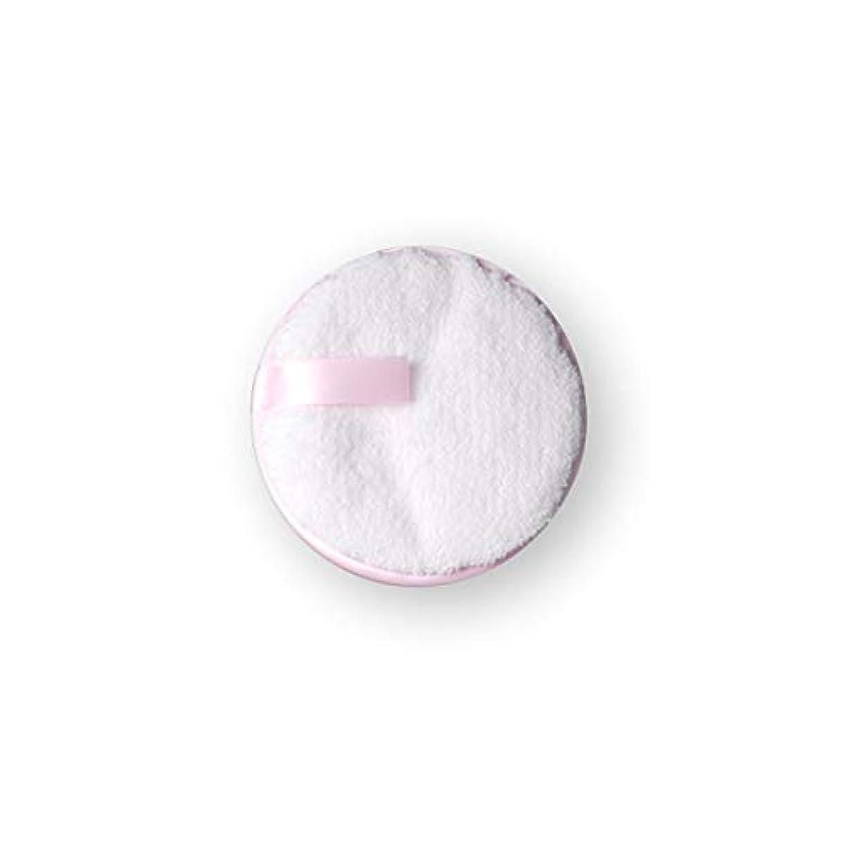叱る最終セクションメイク落とし布マジックタオル、再利用可能な洗顔タオル - 化学薬品を含まない、ただ水で化粧をすぐに落とす(6PCS)