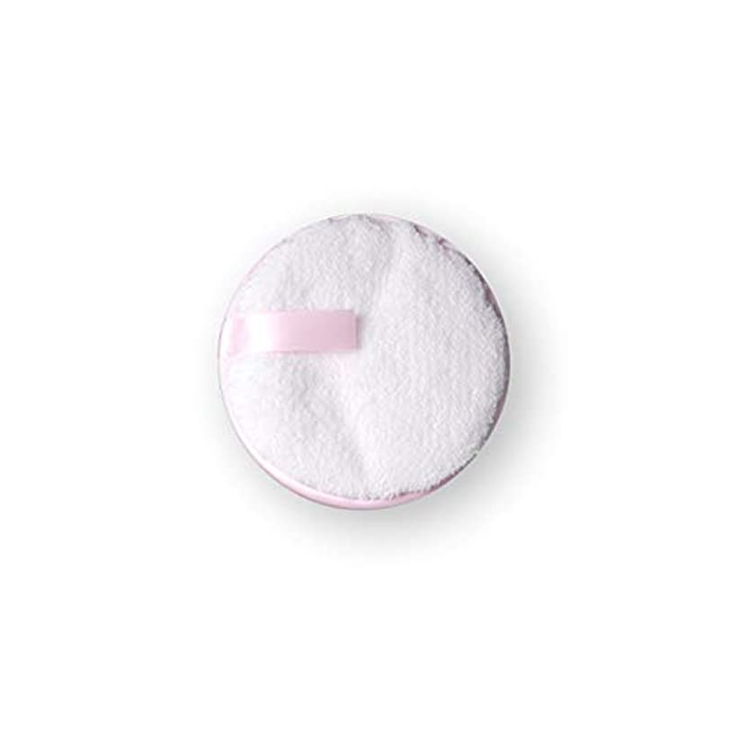 ダンプ唯物論スズメバチメイク落とし布マジックタオル、再利用可能な洗顔タオル - 化学薬品を含まない、ただ水で化粧をすぐに落とす(6PCS)