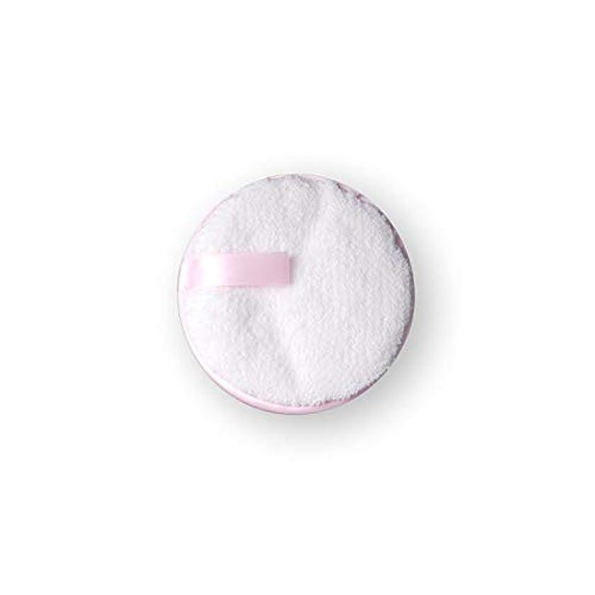 危険にさらされている病なアフリカメイク落とし布マジックタオル、再利用可能な洗顔タオル - 化学薬品を含まない、ただ水で化粧をすぐに落とす(6PCS)