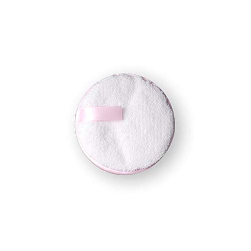 グレード効果的反論者メイク落とし布マジックタオル、再利用可能な洗顔タオル - 化学薬品を含まない、ただ水で化粧をすぐに落とす(6PCS)