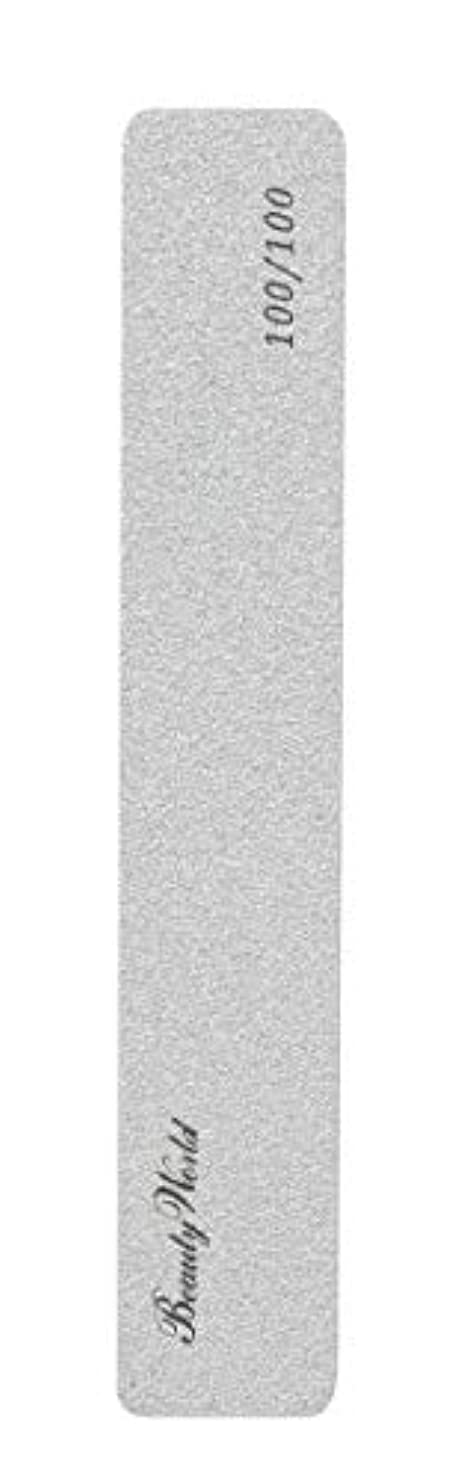ロール口頭驚くべきネイルファイル 100グリット AEJ304 1本 スカルプチュア用 ハードジェル用 美容 ネイル ケア 爪 人工爪 やすり