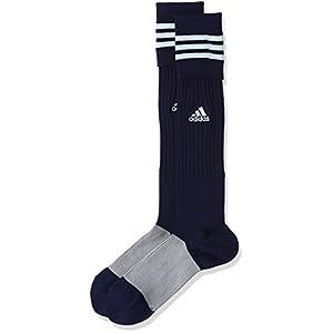 (アディダス) adidas サッカーウェア ...の関連商品5