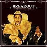Breakout [Analog]