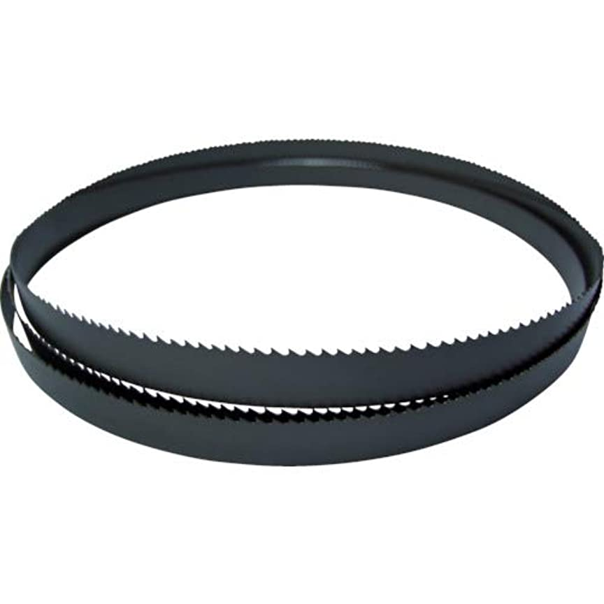 慈悲深い簡単な経済BAHCO(バーコ) Cutoff Bimetal Bandsaw カットオフバンドソー替刃 (鉄?ステンレス兼用) 無垢材向け 3900-41-1.3-KS-3/4-4670