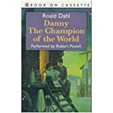 Danny, the Champion of the World Audio 画像