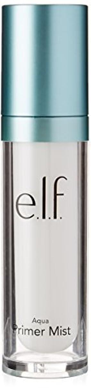 彼らのもの横向き市場e.l.f. Aqua Beauty Primer Mist (並行輸入品)