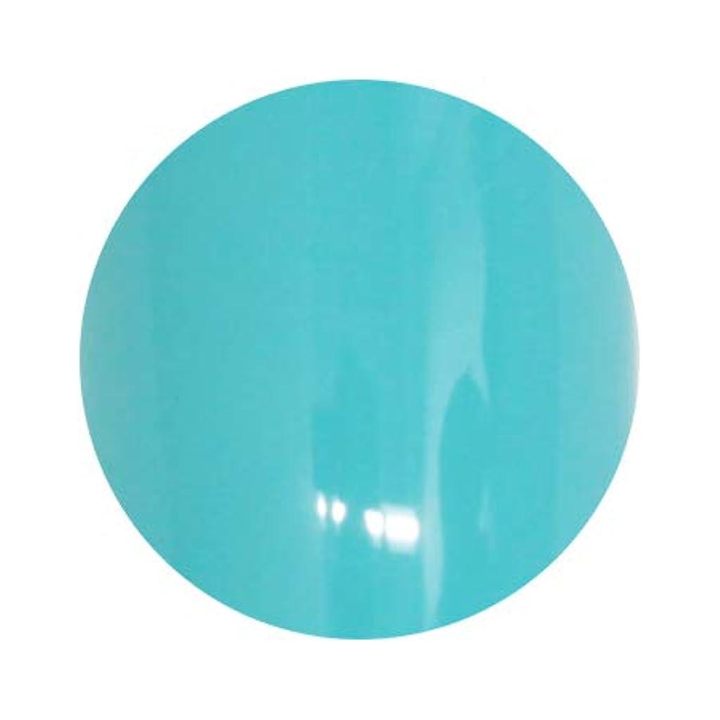 呼び起こす乙女ガソリンLUCU GEL ルクジェル カラー BLM13 ラリマー 3.5g
