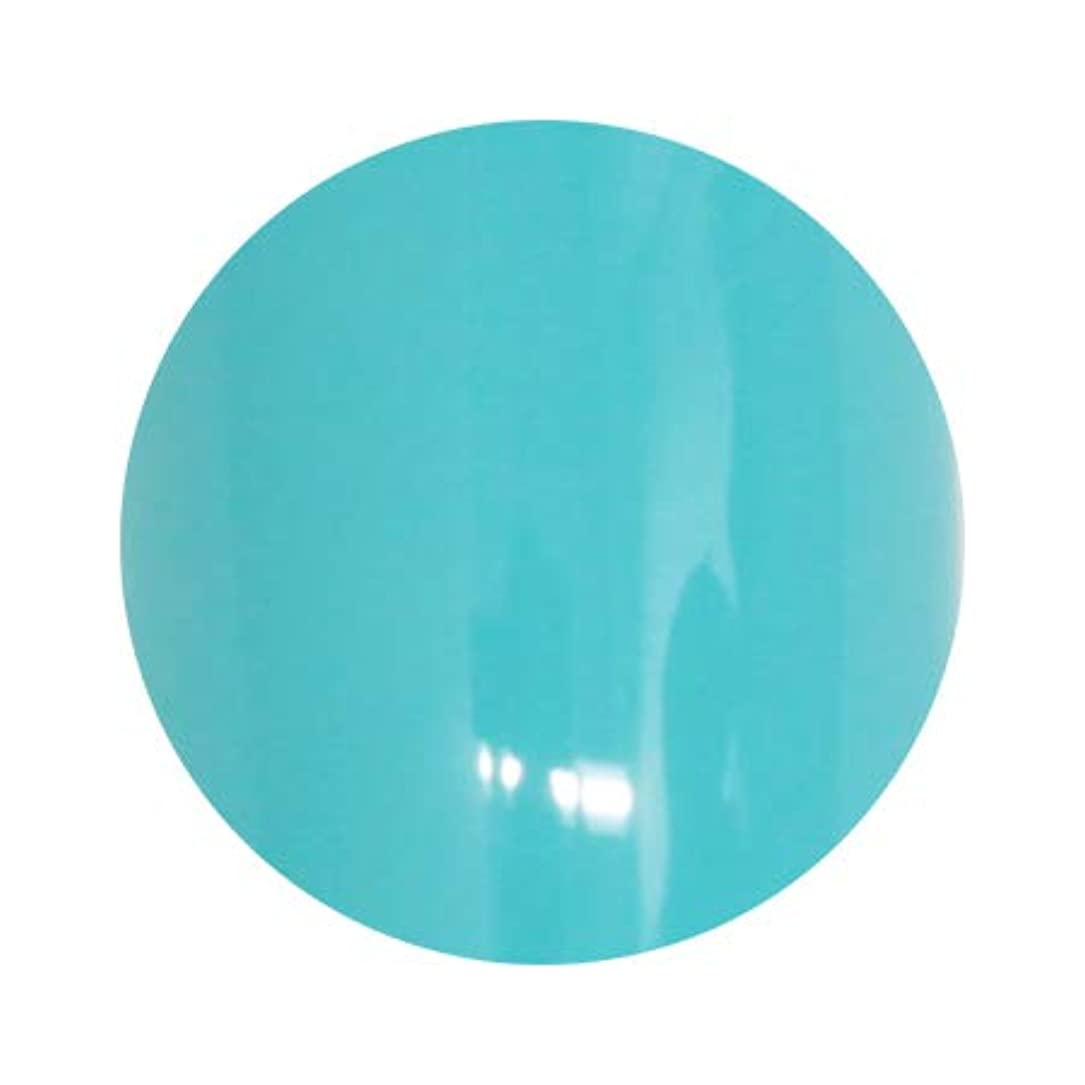 プランテーション天窓最少LUCU GEL ルクジェル カラー BLM13 ラリマー 3.5g