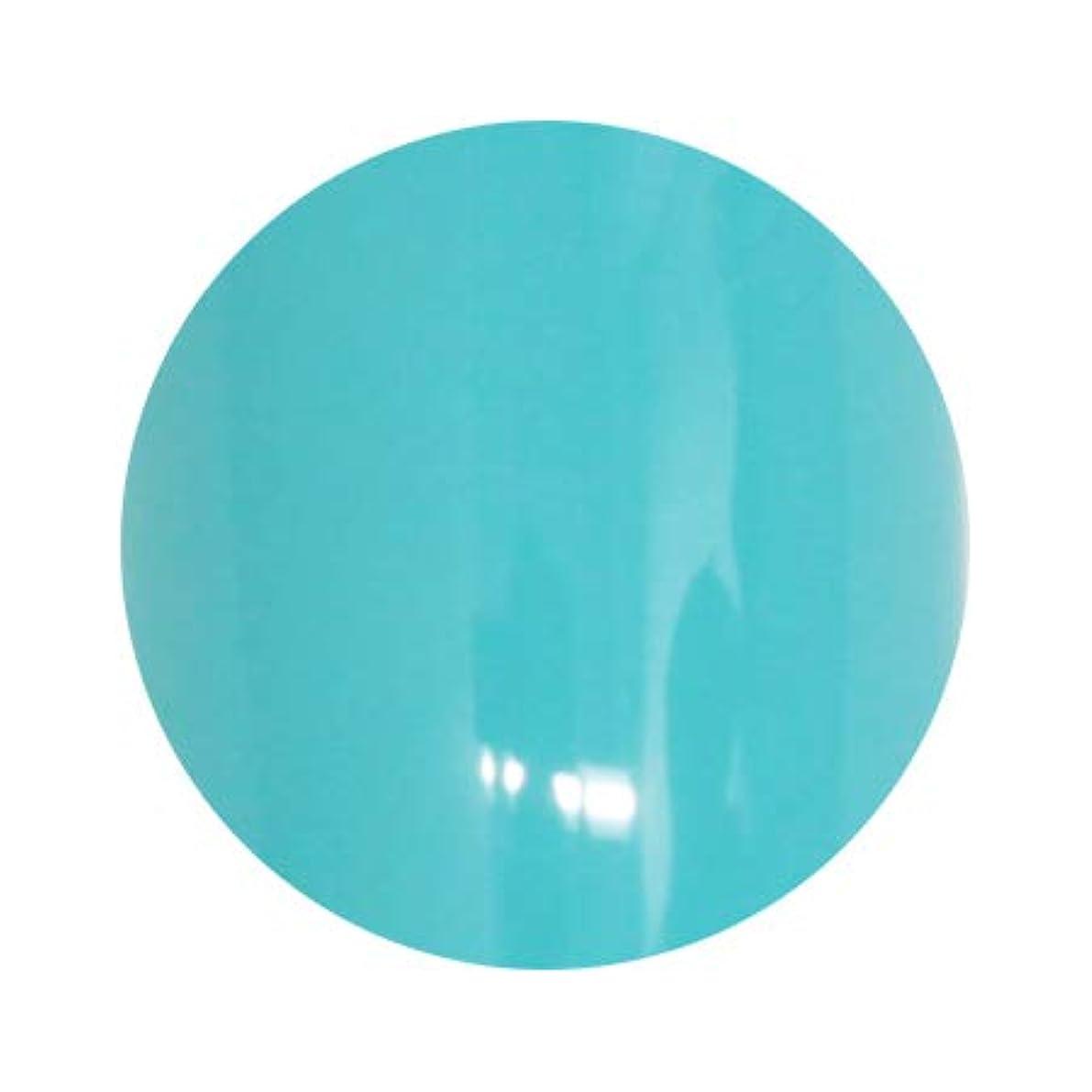 グリーンランドご近所引き渡すLUCU GEL ルクジェル カラー BLM13 ラリマー 3.5g