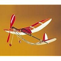 昭和のおもちゃシリーズ 模型飛行機 ペガサス (中級者用)