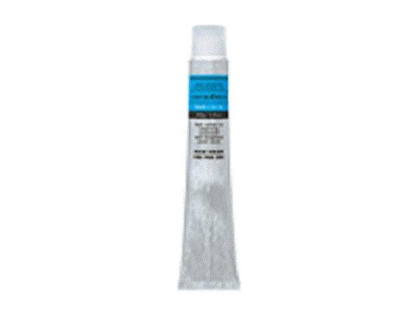 倫理的はちみつギャラリー中野製薬 ナカノ キャラデコ 1剤(アクセントカラー)80g (Ash/a)
