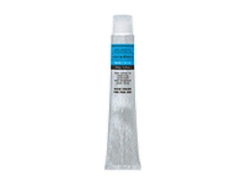靴下柔らかさ吹きさらし中野製薬 ナカノ キャラデコ 1剤(アクセントカラー)80g (Ash/a)