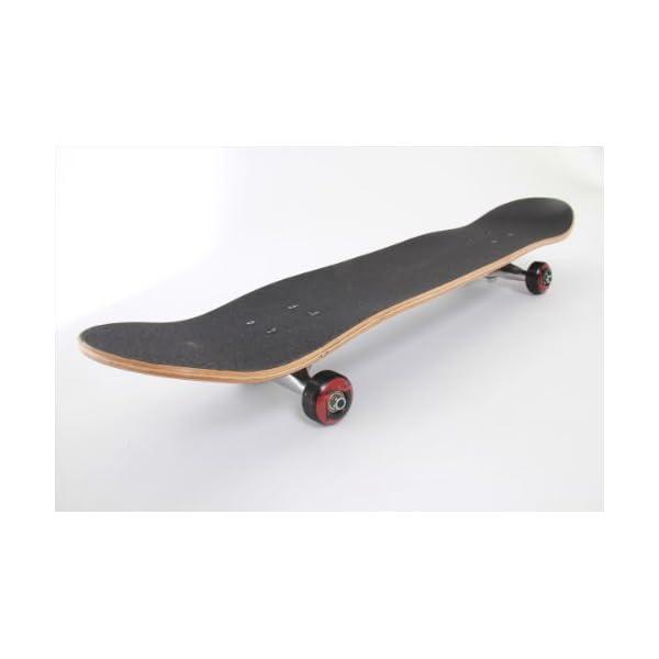 DUB STACK(ダブスタック) スケート...の紹介画像16