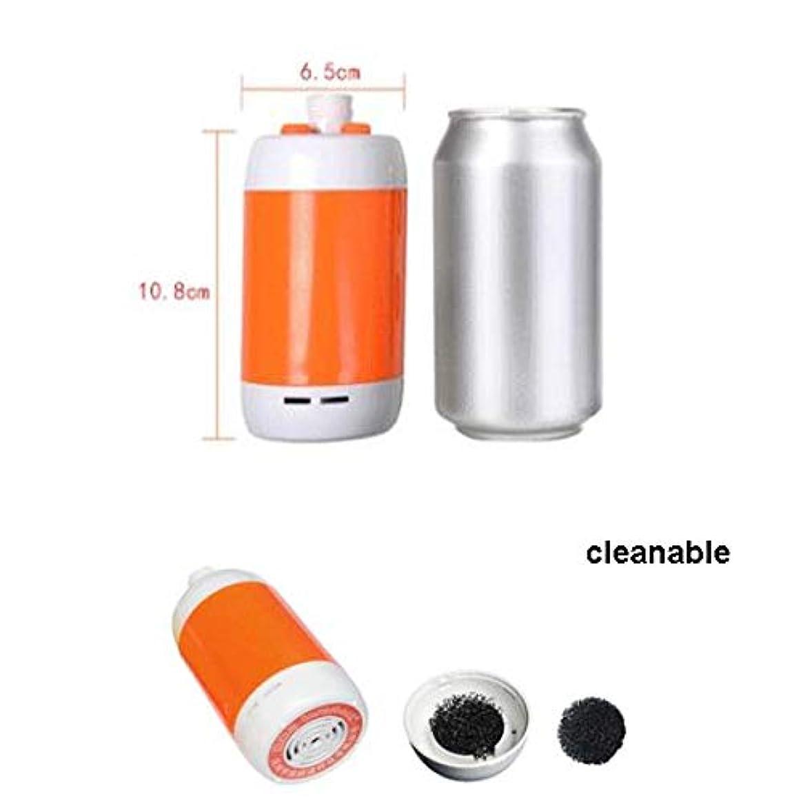 病気地下ニンニクハンドヘルド電気シャワー、アップグレードポータブルキャンプ折りたたみバケツ充電式バッテリー駆動ホース