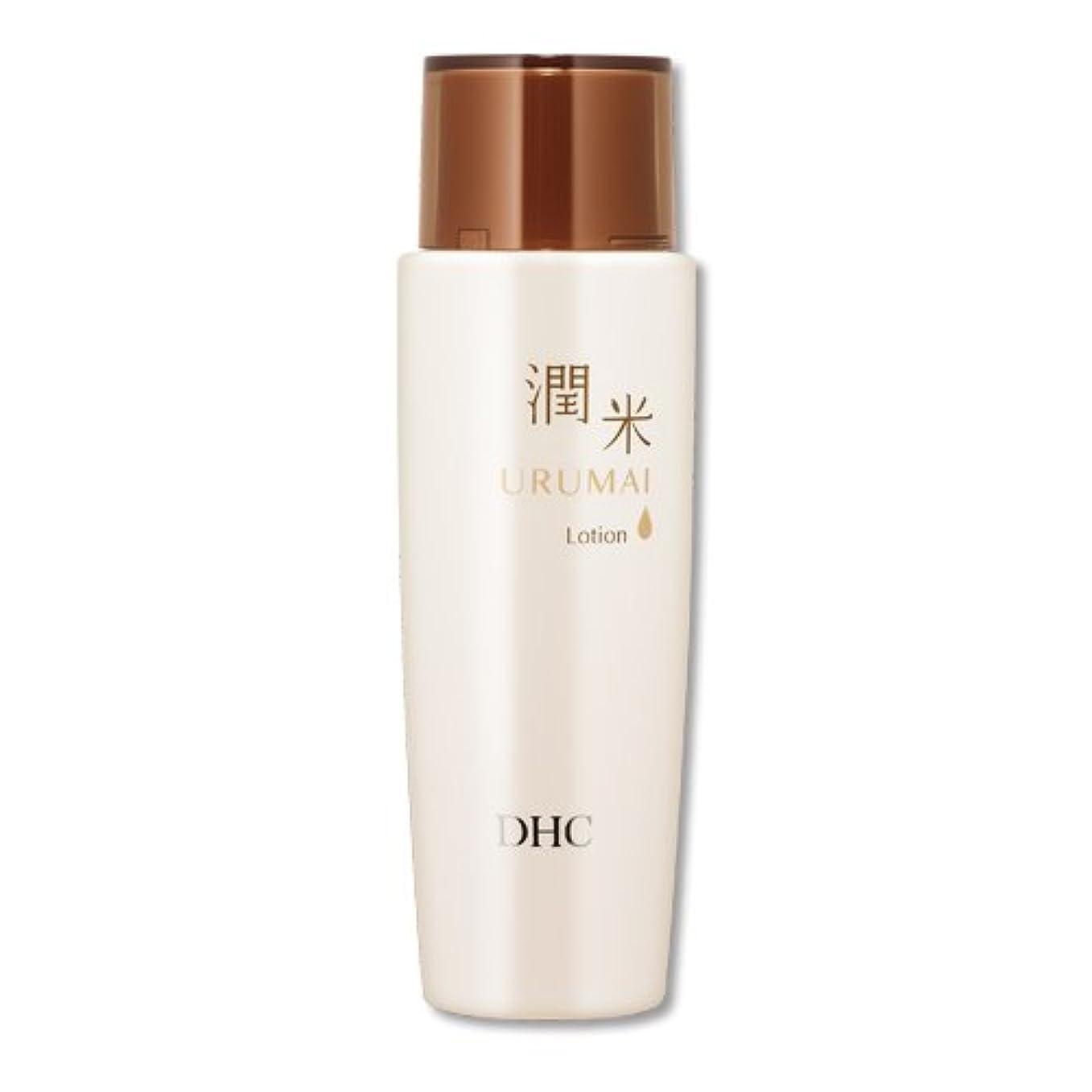 例洗剤ベルベットDHC潤米(URUMAI)ローション