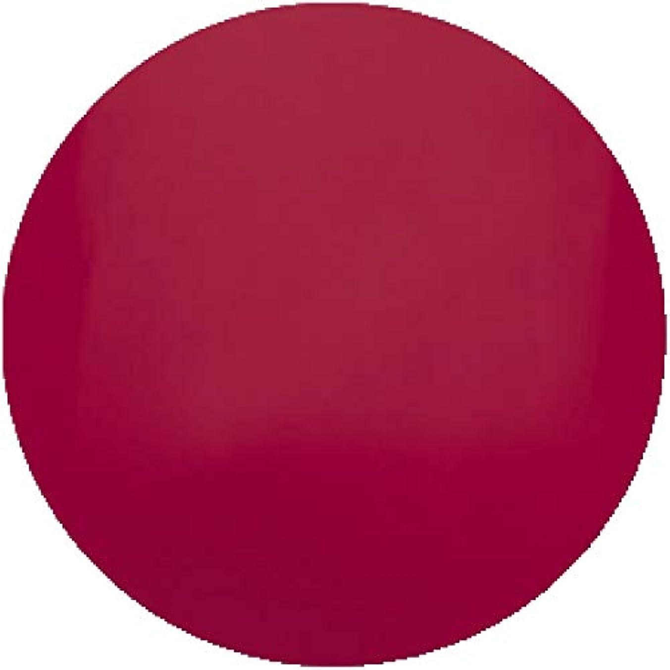 ナンセンスホイップグリーンバックEntity One Color Couture Gel Polish - A-Very Bright Red Dress - 0.5oz / 15ml