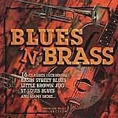 Blues N Brass