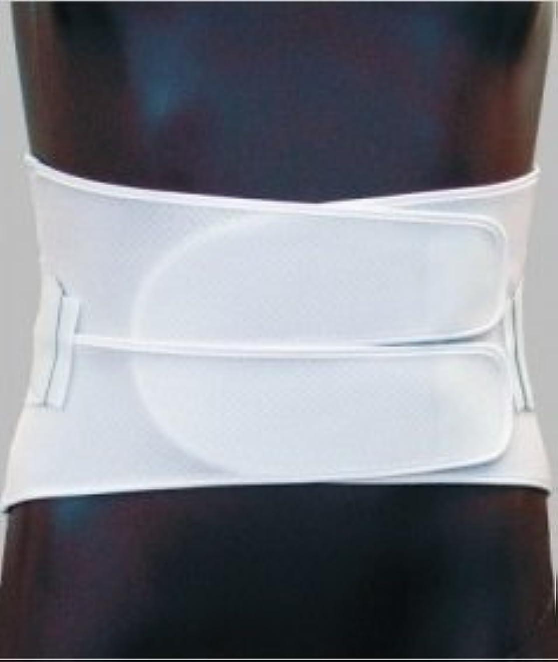 ステーキ悪魔必要とするダイヤサポートⅢ型 NE-570 4Lサイズ(適応範囲)110cm~120cm (日本衛材)(骨盤固定用ベルト,腰部固定帯,二重固定式,伸縮)