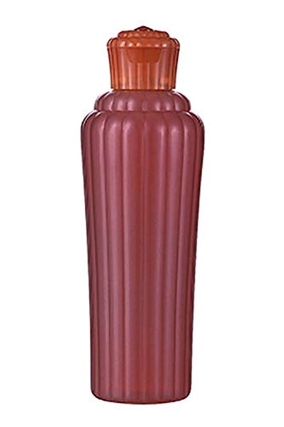 クランプ酸化する素朴なアユーラ (AYURA) ヘアウォッシュ <シャンプー> 300mL