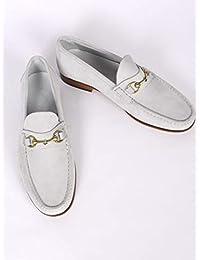 (シップス) SHIPS 靴 スリッポン IL MOCASSINO: スエード ビット モカシン ローファー□ 115010256