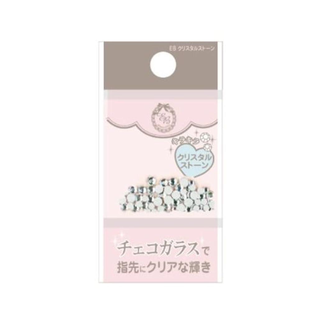 鷲子簡略化するEB クリスタルストーン oku-02