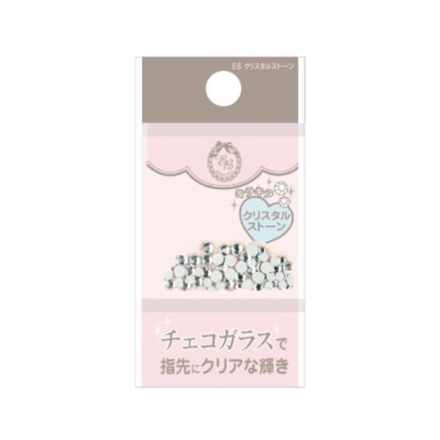 戻る食い違い書誌EB クリスタルストーン oku-02