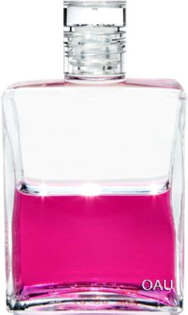 勘違いする警告する却下するオーラソーマ イクイリブリアム ボトル B077 50ml カップ 「光の力が生命の力になる」(使い方リーフレット付)