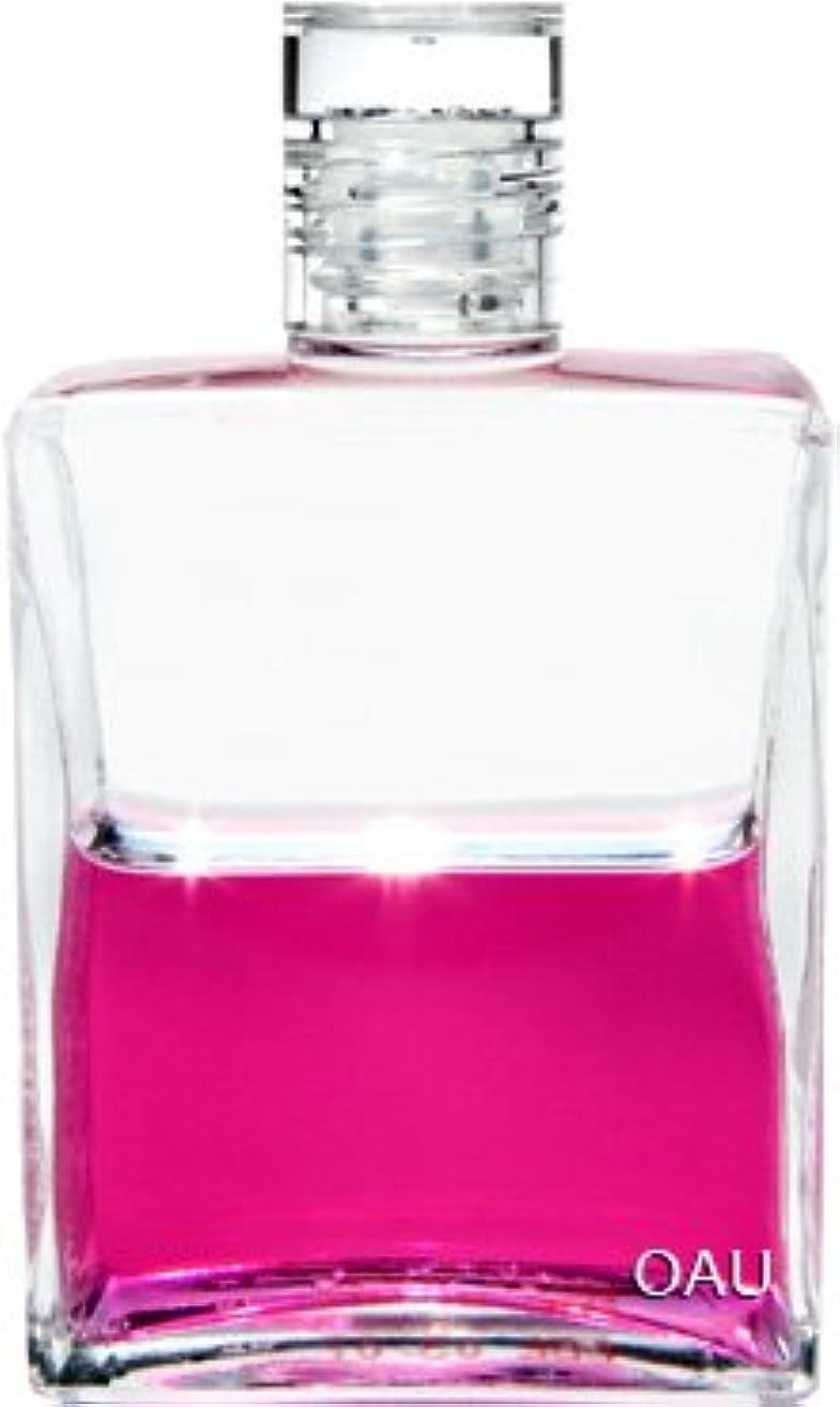 本会議断言する男らしさオーラソーマ イクイリブリアム ボトル B077 50ml カップ 「光の力が生命の力になる」(使い方リーフレット付)