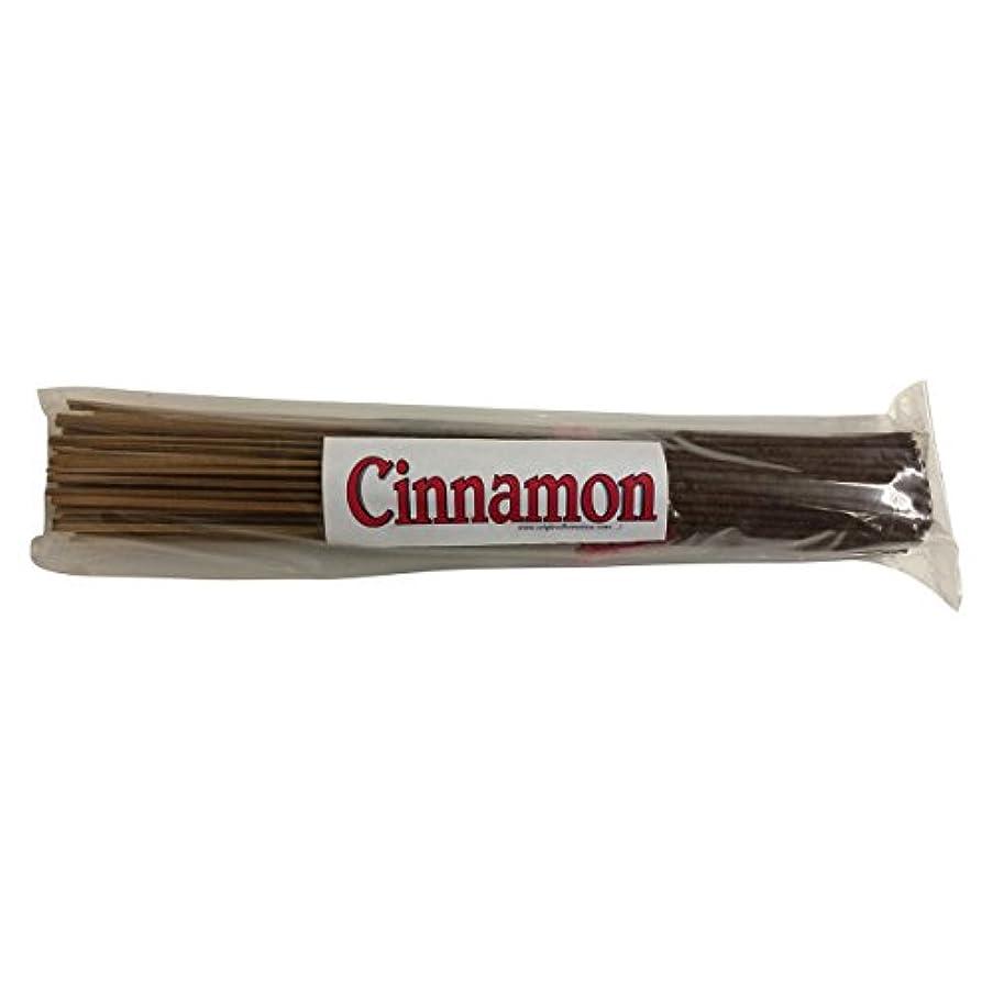 定義する一時解雇する家具Cinnamon Incense Stick 10 1 /2