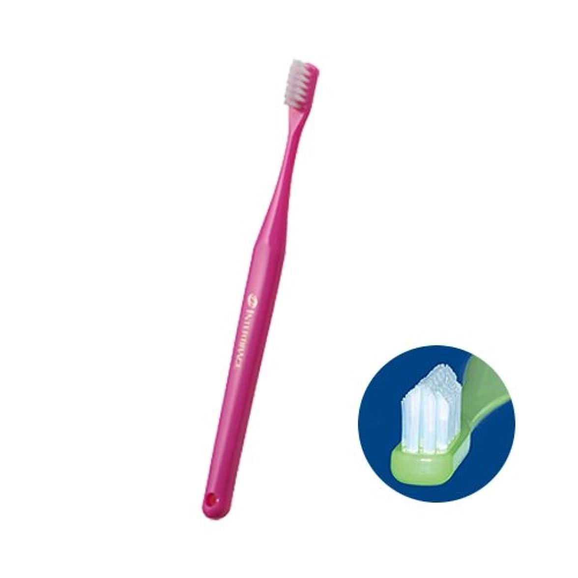 状態発動機浸食インターブレイス INTER BRACE 25本 ピンク