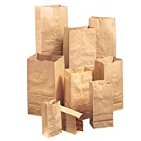c-bag Pprクラフトhvy-dty 5# 500/ BDL