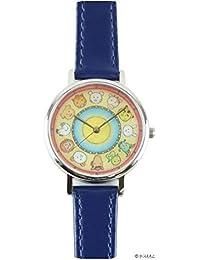 [ピエールラニエ]PIERRE LANNIER 腕時計 さくらもももこ コラボウォッチ 干支 sakuramomoko-Eto-BL レディース 【正規輸入品】