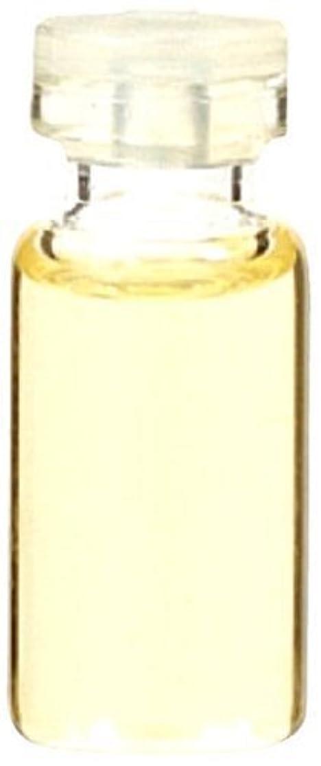 スチュワードドル起こる生活の木 レアバリューネロリ(チュニジア) 10ml