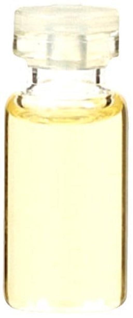 軽減バンジョー司教生活の木 レアバリューネロリ(チュニジア) 10ml