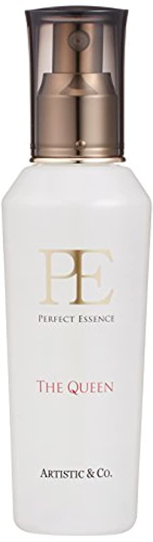 ARTISTIC&CO PE THE QUEEN P.Eザ?クイーン 100ml