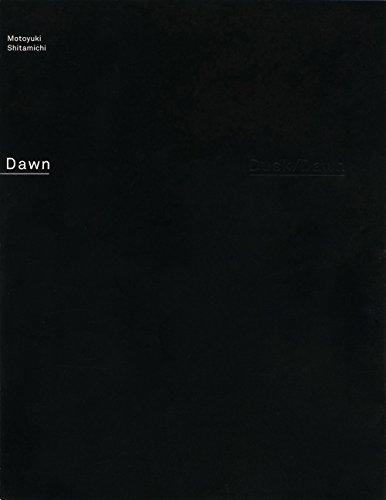 Dusk/Dawnの詳細を見る